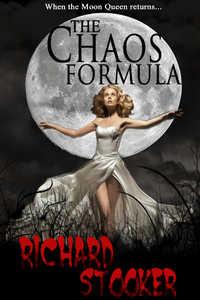 The Chaos Formula