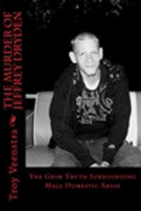 The Murder of Jeffrey Dryden: