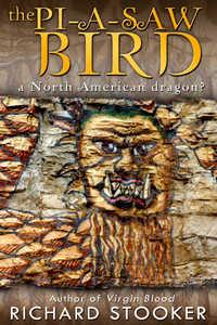 The Pi-a-saw Bird