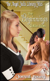 The Beginnings Collection