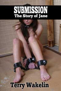 Submission - The Story of Jane