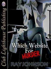Which Website For Murder