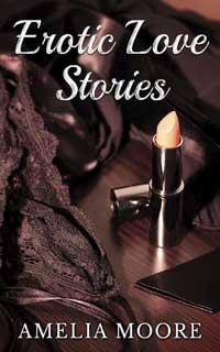 Erotic Love Stories