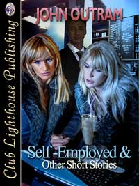 Self-Employed and Other Short Stories