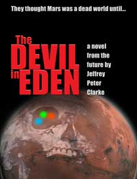 The Devil in Eden