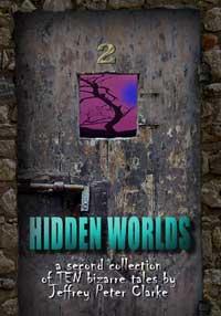 Hidden Worlds 2