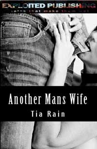 Another Man`s Wife