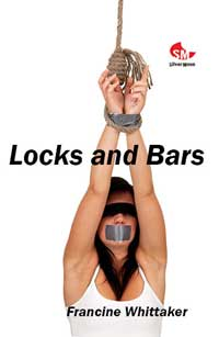 Locks and Bars