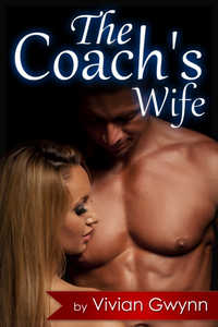 The Coach`s Wife