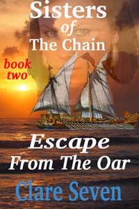 Escape From The Oar