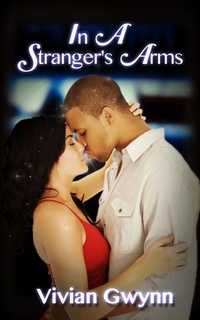 In a Stranger`s Arms