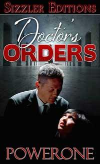 Doctor's Orders by Powerone