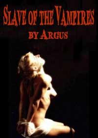 Slave Of The Vampires