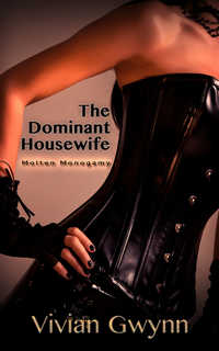 The Dominant Housewife