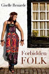Forbidden Folk
