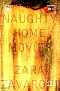 Naughty Home Movies