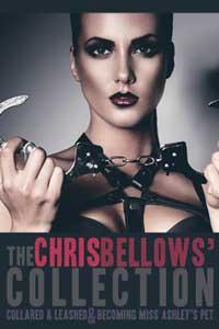 The Chris Bellows