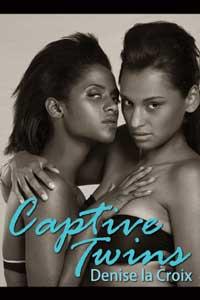 Captive Twins