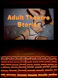 Adult Theatre Stories