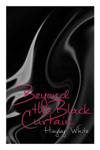 Beyond the Black Curtain