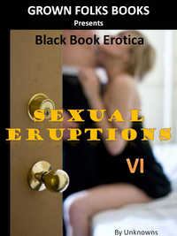 Sexual Eruptions 6