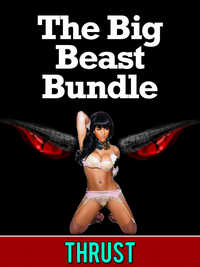 The Big Beast Bundle