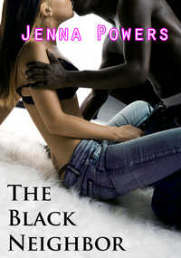 The Black Neighbor