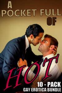 Romance and YA Fiction