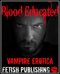 Blood Educated