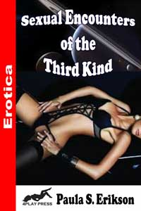 Sexual Encounters of the Third Kind