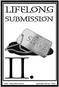 LifeLong Submission II