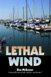 Lethal Wind