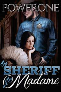 The Sheriff and the Madame