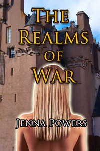 The Realms of War