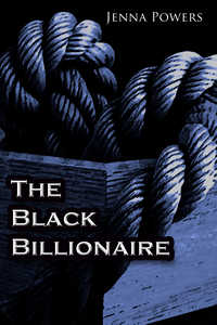 The Black Billionaire