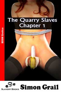The Quarry Slaves - Chapter 1