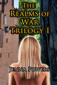 The Realms of War Trilogy 1 (Fantasy Goblin/Werewolf/Troll Gangbang Sex Erotica)