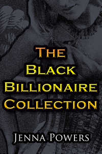 The Black Billionaire Collection