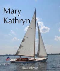 Mary Kathryn