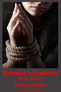 Klitzman's Predators Book Three