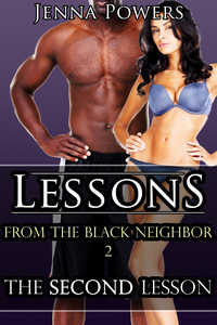 Lessons from the Black Neighbor 2
