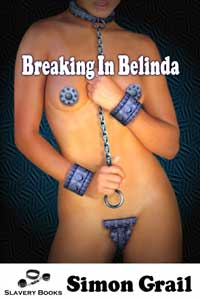Breaking in Belinda