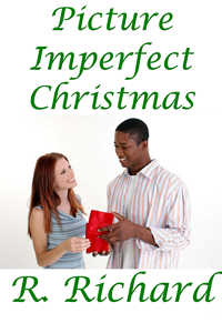 Picture Imperfect Christmas
