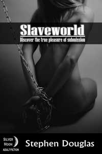 Slaveworld by Stephen Douglas