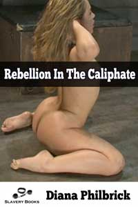 Rebellion in the Caliphate