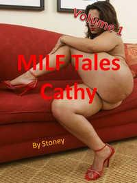 MILF Tales
