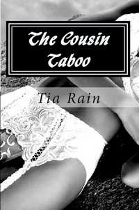 The Cousin Taboo