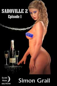 Sadoville 2: Episode 1