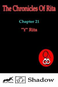 `Y` Rita