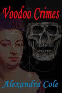 Voodoo Crimes